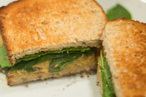 chickpea_salad_sandwich